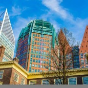 Tenancy agreements in the Netherlands 2020
