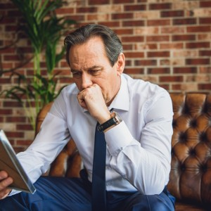 Director's liability: bankruptcy risks
