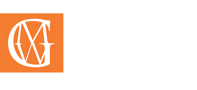 GMW lawyers logo