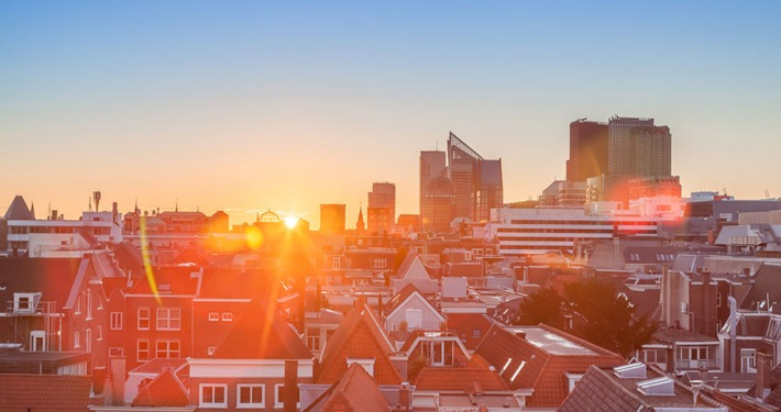 Inheritance law for expats in Netherlands