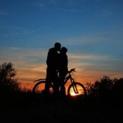 Prenuptial agreements in the Netherlands